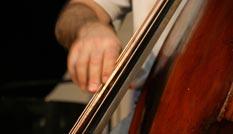 from jazz impact website